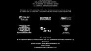 Pacific Rim - 2013 - MPAA