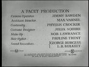 The Detective - 1954 - MPAA