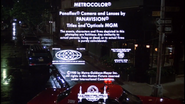 Hero at Large - 1980 - MPAA