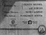 Romeo and Juliet - 1936 - MPAA