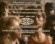 Running - 1979 - MPAA