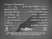 Shadow of the Thin Man - 1941 - MPAA