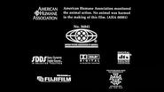 Town & Country MPAA Card