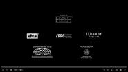 Charlie St. Cloud MPAA Card