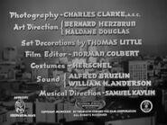 Mr. Moto Takes a Vacation - 1939 - MPAA