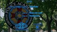 Police Academy - 1984 - MPAA