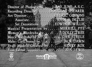 Strike Up the Band - 1940 - MPAA