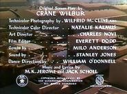 Swingtime in the Movies - 1938 - MPAA