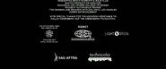 The Circle - 2017 - MPAA