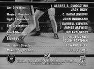 The Set-Up - 1949 - MPAA