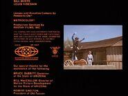 The Villain - 1979 - MPAA