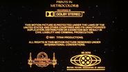 Clash of the Titans - 1981 - MPAA