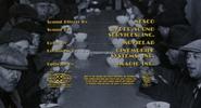 Dillinger - 1973 - MPAA