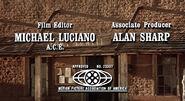 Ulzana's Raid - 1972 - MPAA