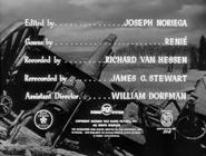 Days of Glory - 1944 - MPAA