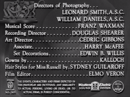 Design for Scandal - 1941 - MPAA