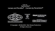 Night Crossing - 1982 - MPAA