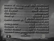 Santa Fe Trail - 1940 - MPAA