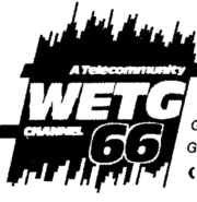WETG86.PNG