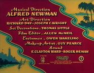 Week-End in Havana - 1941 - MPAA
