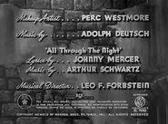 All Through the Night - 1942 - MPAA