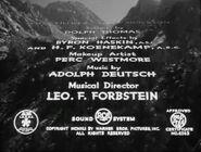 High Sierra - 1941 - MPAA