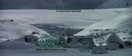 Iceman - 1984 - MPAA