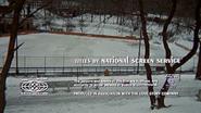 Love Story - 1970 - MPAA