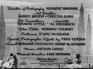 The Dancing Masters - 1943 - MPAA
