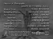 Woman of the Year - 1942 - MPAA