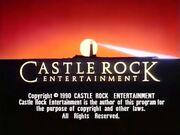 Castle Rock The Seinfeld Chronicles