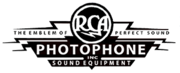 RCA Photophone.png