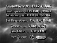 Son of Frankenstein - 1939 - MPAA