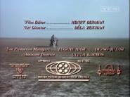 The Fixer - 1968 - MPAA