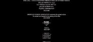 EA37A5D0-7216-4245-A499-3B5DA4C070F7