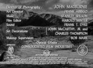 The Wyoming Bandit - 1949 - MPAA