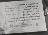 Adventure in Baltimore - 1949 - MPAA