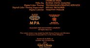 Aladdin Re-Release MPA