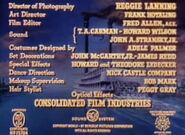 I Dream of Jeanie - 1952 - MPAA