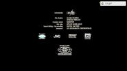 Kiss of the Dragon MPAA Credits