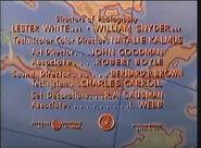 White Savage - 1943 - MPAA