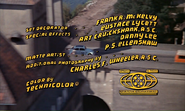 Herbie Goes to Monte Carlo - 1977 - MPAA