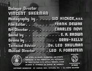 King of the Underworld - 1939 - MPAA