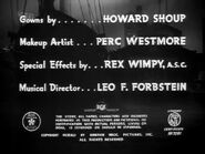 Out of the Fog - 1941 - MPAA