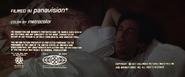 Bobby Deerfield - 1977 - MPAA
