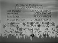 The Family Next Door - 1939 - MPAA