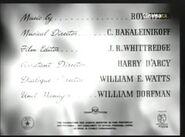 The Locket - 1946 - MPAA