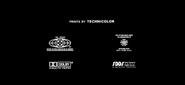 Anaconda MPAA Card