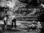 Unexpected Riches - 1942 - MPAA
