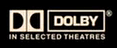 Dolby Atonement
